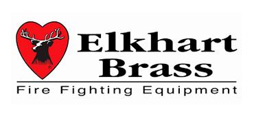 elkhart-brass