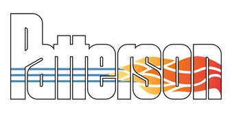 logo-patterson